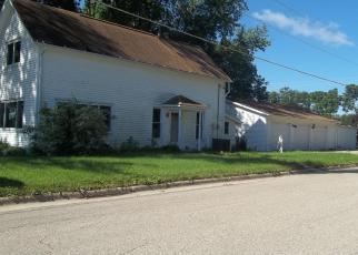 Casa en ejecución hipotecaria in Grundy Condado, IA ID: F4020205