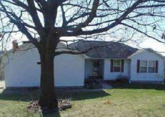 Casa en ejecución hipotecaria in Marion Condado, IA ID: F4020212