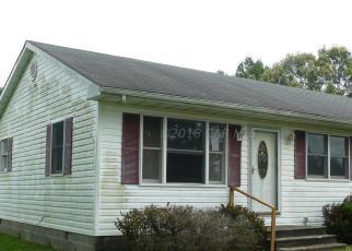 Casa en ejecución hipotecaria in Worcester Condado, MD ID: F4020379