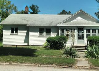 Casa en ejecución hipotecaria in Mecosta Condado, MI ID: F4020429