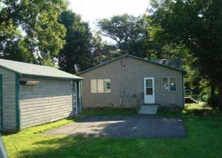 Casa en ejecución hipotecaria in Mille Lacs Condado, MN ID: F4020446
