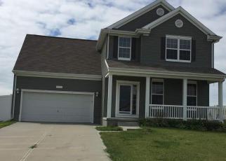 Casa en ejecución hipotecaria in Papillion, NE, 68046,  CIMARRON ST ID: F4020553
