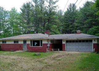 Casa en ejecución hipotecaria in Belknap Condado, NH ID: F4020556