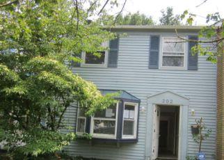 Casa en ejecución hipotecaria in Willingboro, NJ, 08046,  ROCKLAND DR ID: F4020569