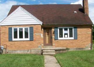 Casa en ejecución hipotecaria in Preble Condado, OH ID: F4020651