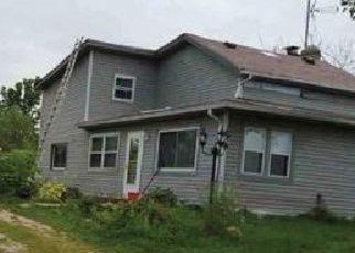 Casa en ejecución hipotecaria in Licking Condado, OH ID: F4020699