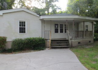 Foreclosure Home in Conway, SC, 29527,  BOTTLE BRANCH RD ID: F4020830