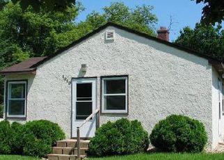 Casa en ejecución hipotecaria in Sioux Falls, SD, 57104,  N PRAIRIE AVE ID: F4020848