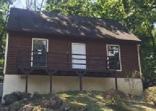 Foreclosure Home in Blount county, TN ID: F4020874