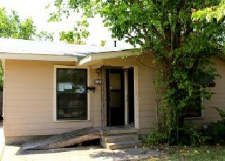 Casa en ejecución hipotecaria in Garland, TX, 75040,  W AVENUE G ID: F4020905