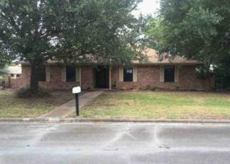 Foreclosure Home in Mclennan county, TX ID: F4020925