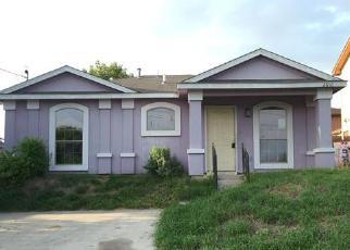 Casa en ejecución hipotecaria in Laredo, TX, 78040,  VENTURA ST ID: F4020942
