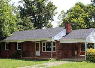 Casa en ejecución hipotecaria in Palmyra, VA, 22963,  SCLATERS FORD RD ID: F4020978