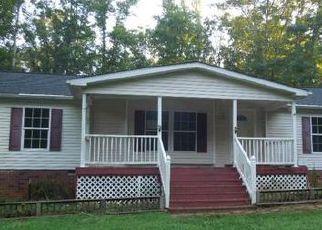 Casa en ejecución hipotecaria in Hanover Condado, VA ID: F4020998
