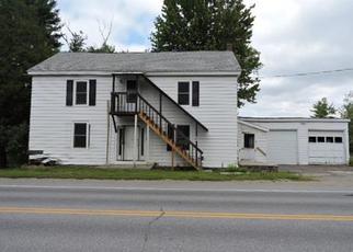 Casa en ejecución hipotecaria in Essex Junction, VT, 05452,  JERICHO RD ID: F4021004