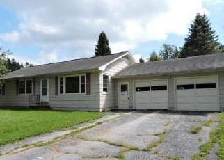 Casa en ejecución hipotecaria in Barre, VT, 05641,  WILLOW DR ID: F4021005