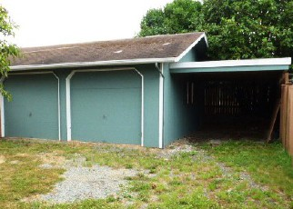 Casa en ejecución hipotecaria in Lynnwood, WA, 98036,  205TH PL SW ID: F4021009