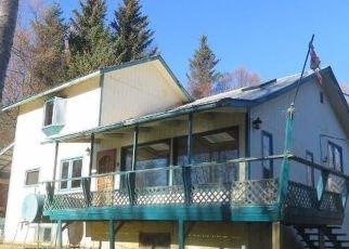 Casa en ejecución hipotecaria in Kenai Peninsula Condado, AK ID: F4021093