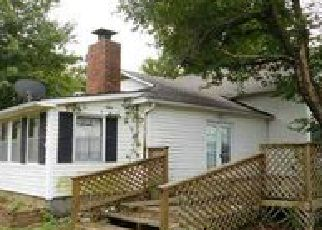 Foreclosure Home in Cherokee county, KS ID: F4021306
