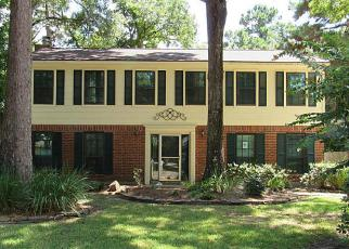 Foreclosure Home in Kingwood, TX, 77339,  GOLDEN LEAF DR ID: F4021521