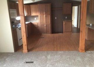 Casa en ejecución hipotecaria in Nacogdoches, TX, 75964,  OLD RUNWAY RD ID: F4021542
