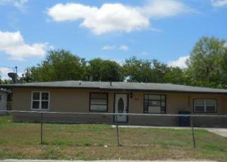 Casa en ejecución hipotecaria in San Antonio, TX, 78228,  GLOBE AVE ID: F4021639