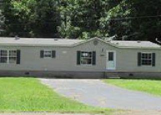 Casa en ejecución hipotecaria in Obion Condado, TN ID: F4021648