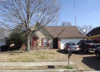 Casa en ejecución hipotecaria in Cordova, TN, 38018,  MIRAGE LN ID: F4021658