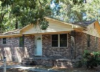 Foreclosure Home in Ladys Island, SC, 29907,  RED OAK DR ID: F4021698