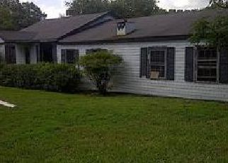 Foreclosure Home in York county, SC ID: F4021703