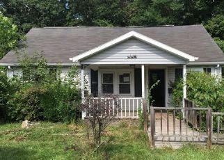 Casa en ejecución hipotecaria in Stroudsburg, PA, 18360,  APPENZELLER AVE ID: F4021746