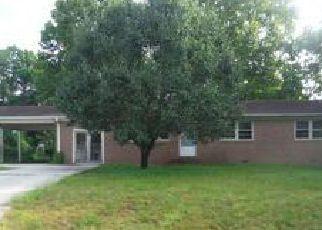 Casa en ejecución hipotecaria in Wilmington, NC, 28411,  W BRANDYWINE CIR ID: F4021900