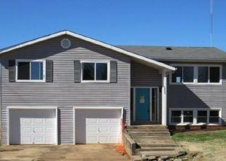 Casa en ejecución hipotecaria in Rowan Condado, NC ID: F4021917