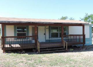 Casa en ejecución hipotecaria in Chino Valley, AZ, 86323,  BEVERLY LN ID: F4022025