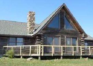 Casa en ejecución hipotecaria in Shiawassee Condado, MI ID: F4022273