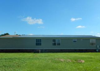 Casa en ejecución hipotecaria in Pitt Condado, NC ID: F4022365