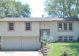 Casa en ejecución hipotecaria in Bellevue, NE, 68005,  GEORGIA AVE ID: F4022382