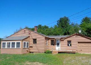Casa en ejecución hipotecaria in Keene, NH, 03431,  SYLVAN WAY ID: F4022385