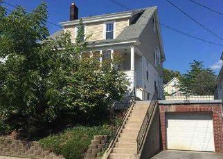 Casa en ejecución hipotecaria in Syracuse, NY, 13208,  HOOD AVE ID: F4022409