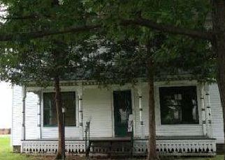 Casa en ejecución hipotecaria in Franklin Condado, NY ID: F4022411