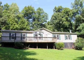 Casa en ejecución hipotecaria in Goochland Condado, VA ID: F4022578