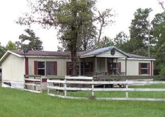Casa en ejecución hipotecaria in Magnolia, TX, 77355,  SUSAN CT ID: F4022685