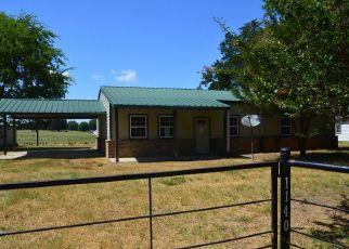 Casa en ejecución hipotecaria in Van Zandt Condado, TX ID: F4022866