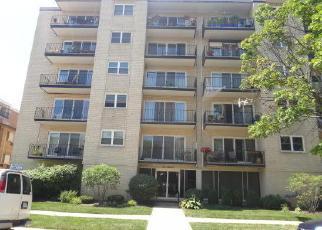 Casa en ejecución hipotecaria in Forest Park, IL, 60130,  MARENGO AVE ID: F4023212