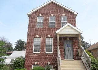 Casa en ejecución hipotecaria in Bellwood, IL, 60104,  25TH AVE ID: F4023259