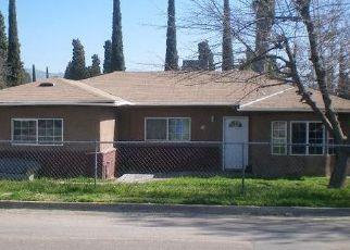 Foreclosure Home in Porterville, CA, 93257,  S DOREE ST ID: F4023446
