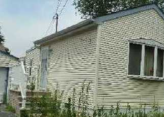 Foreclosure Home in Nassau county, NY ID: F4023582