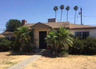 Foreclosure Home in Long Beach, CA, 90805,  E 57TH ST ID: F4023671