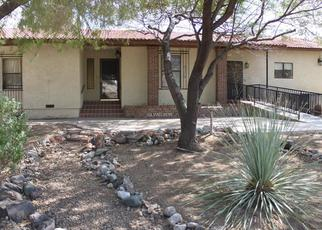 Foreclosure Home in Clark county, NV ID: F4023744