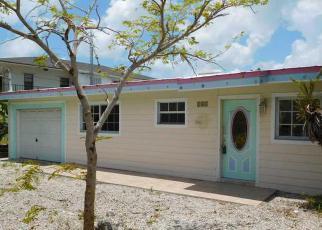 Casa en ejecución hipotecaria in Monroe Condado, FL ID: F4023981
